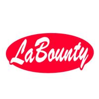 TILMAT et LaBounty se serrent la pince